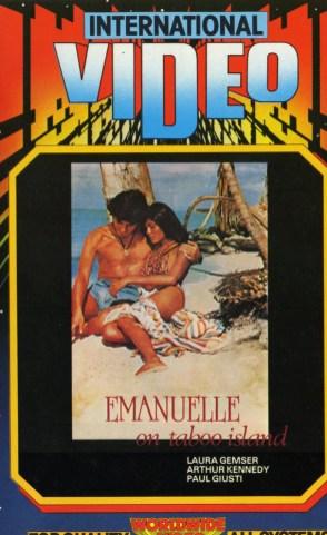 emanuelle-on-taboo-island