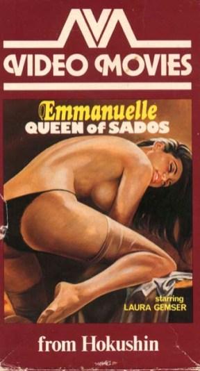 emanuelle-sados