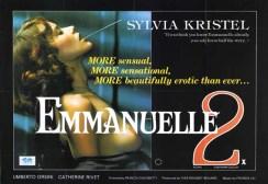 emmanuelle214