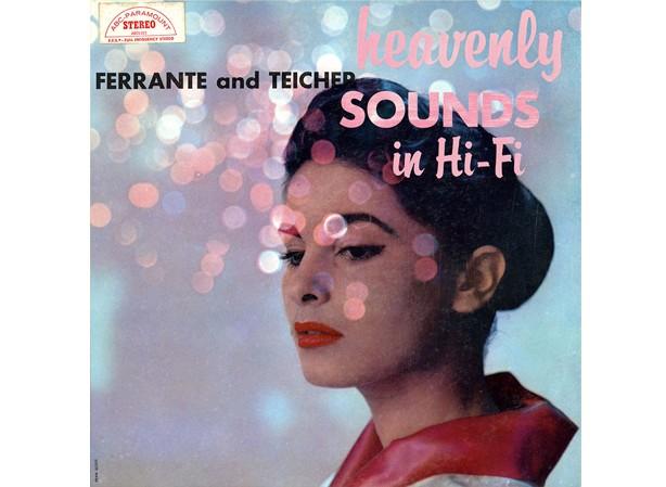 Heavenly Sounds In Hi-Fi_WEB