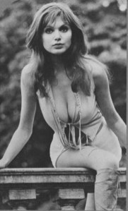 madelinesmith03