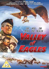valleyofeagles01
