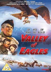 valleyofeagles01