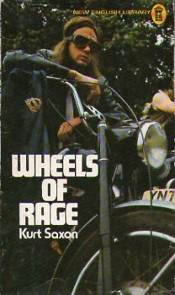 wheelsofrage001