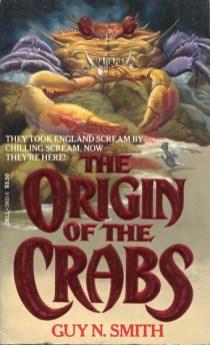 origincrabs