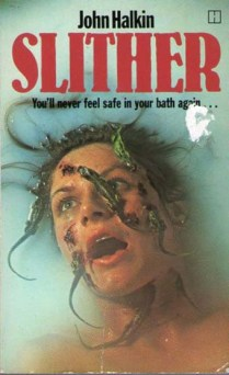 slither001