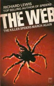 web001