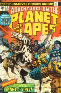 adventures-planet-of-the-apes-1