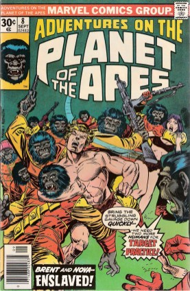 adventures-planet-of-the-apes-8