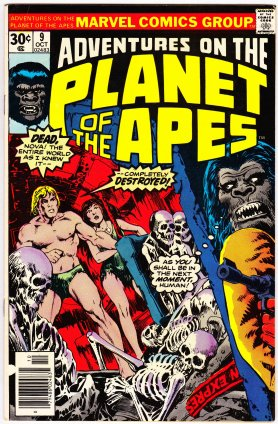 adventures-planet-of-the-apes-9