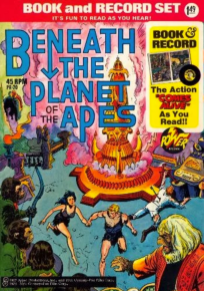 beneath-the-planet-of-the-apes-power-records