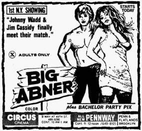 New York Post (5/75)