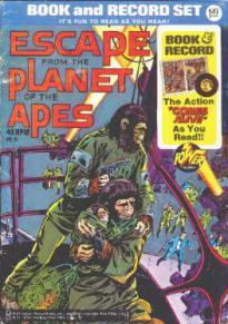 escape-from-the-planet-of-the-apes-power-records-1