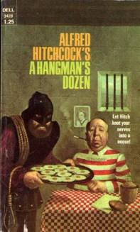 hitchcock016