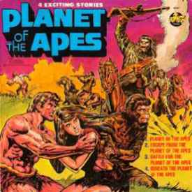 planet-of-the-apes-power-records-2