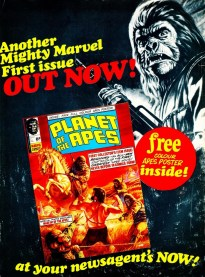 planet-of-the-apes-uk-1-ad