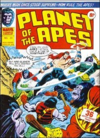 planet-of-the-apes-uk-23