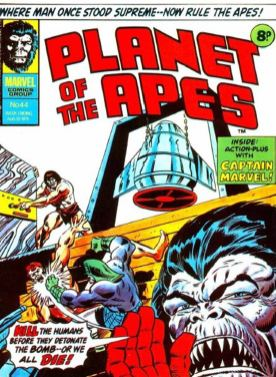 planet-of-the-apes-uk-44
