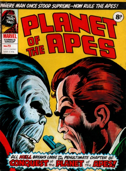 planet-of-the-apes-uk-73