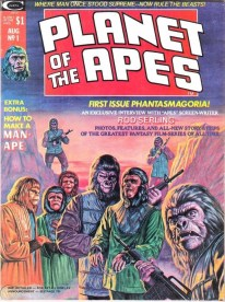 planet-of-the-apes-us-1