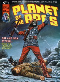 planet-of-the-apes-us-11