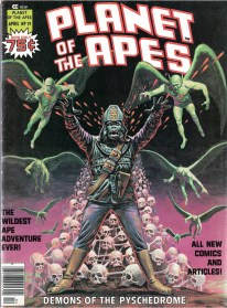 planet-of-the-apes-us-19