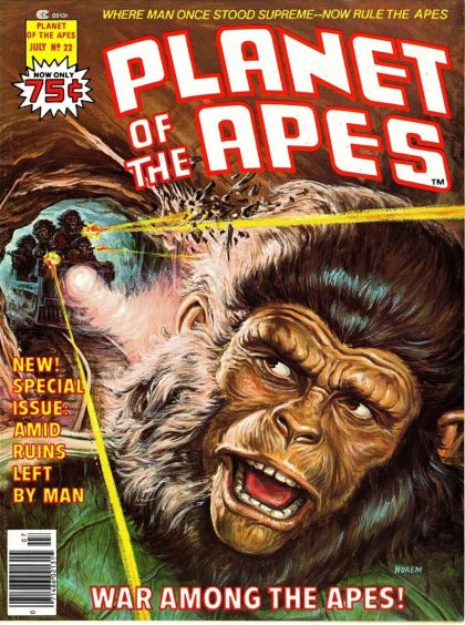 planet-of-the-apes-us-22