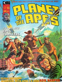 planet-of-the-apes-us-4
