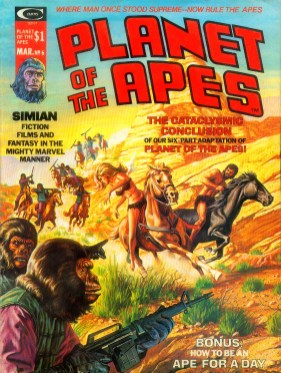 planet-of-the-apes-us-6