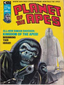 planet-of-the-apes-us-9
