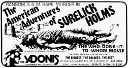 The Village Voice (8/75)