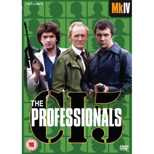 the-professionals-mk-iv
