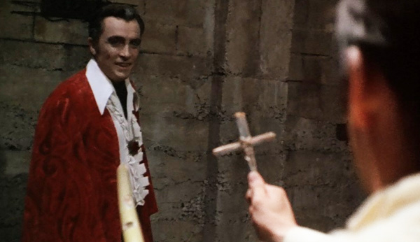 count-yorga-vampire-1970-movie-review-cross-robert-quarry-dr-jim-hayes-roger-perry