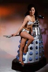 dalek-invasion-earth-jill-curzon-1