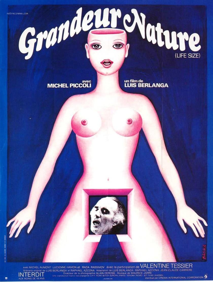 Grandeur-Nature-1974