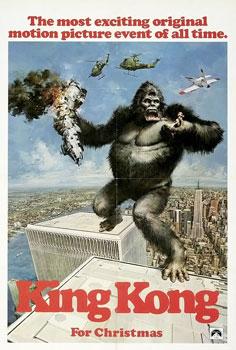 King_kong_1976_movie_poster