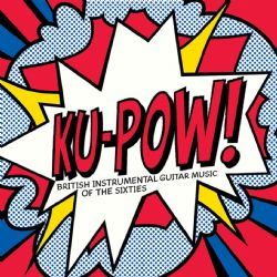 KU-POW