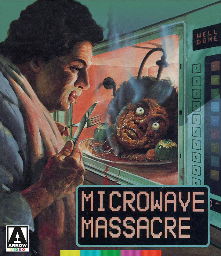 Microwave-Massacre-Blu-ray