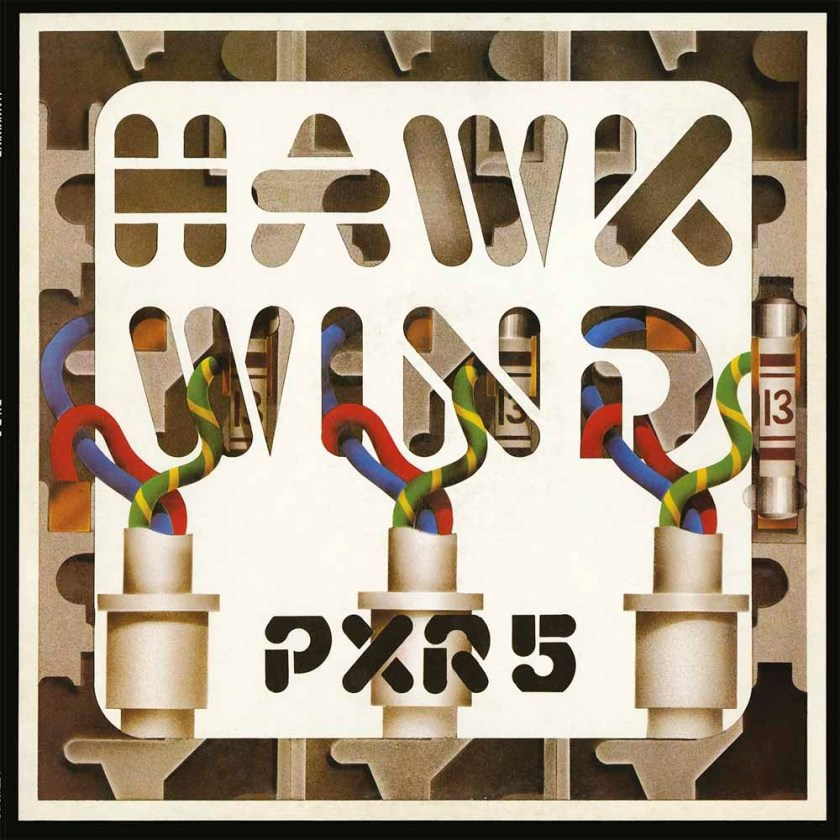 cover_hawkwind79
