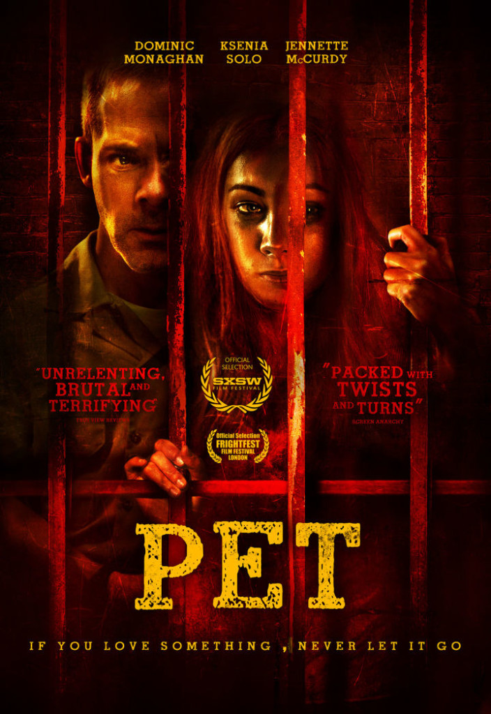 pet-dominic-monaghan-frightfest-poster-704x1024