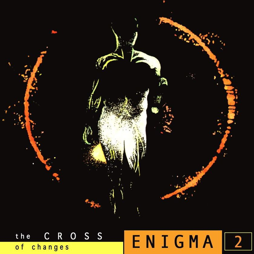 return-to-innocence-the-cross-of-changes-cover