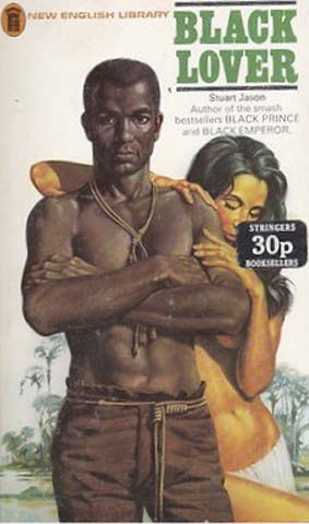 blacklover