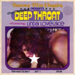 deep-throat-8mm-2-censored