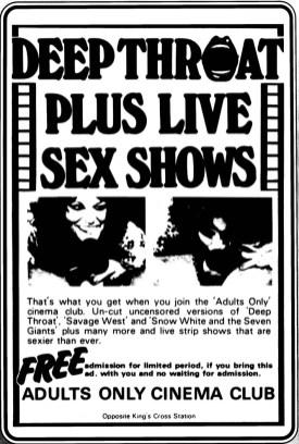 deep-throat-london-cinema-club