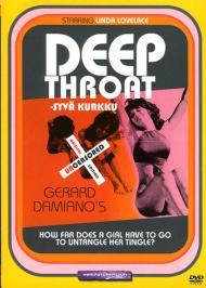 deep_throat_import_sv_text