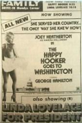 happy-hooker-linda-lovelace-for-president
