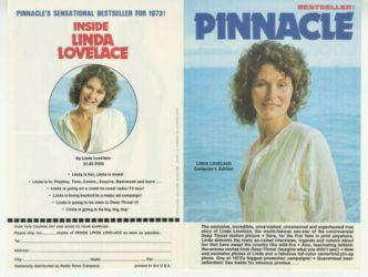 inside-linda-lovelace-promo-sheet