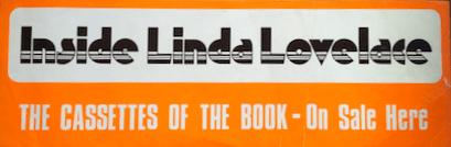 inside-linda-lovelace-shop-ad