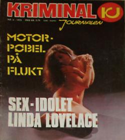 kriminal-magazine-linda-lovelace