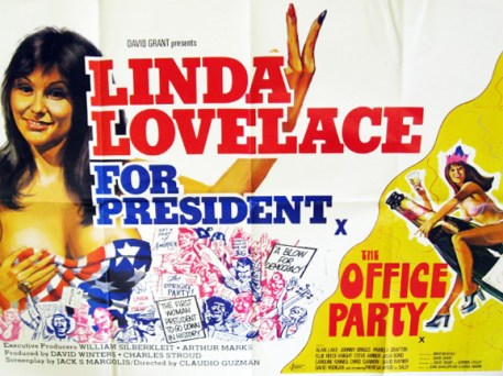linda-lovelace-for-president-1975